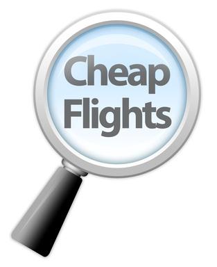 find-cheap
